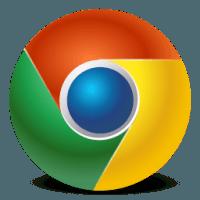 Apps-google-chrome-icon