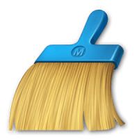 Clean-Master-Phone-Boost-apk-app-download