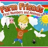 farm-friends-learn-to-count-109-0-s-156x156
