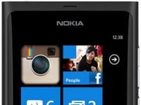 instagram-windows-phone-app