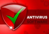 mobile-antivirus-security-free-1-2-s-307x512