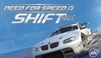 nfs-shift-eam-450x260