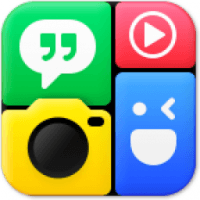 photo-grid-collage-maker-android