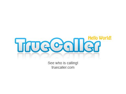 true-caller