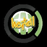 heytell.icono_-150x150