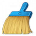 clean-master-cleaner-android